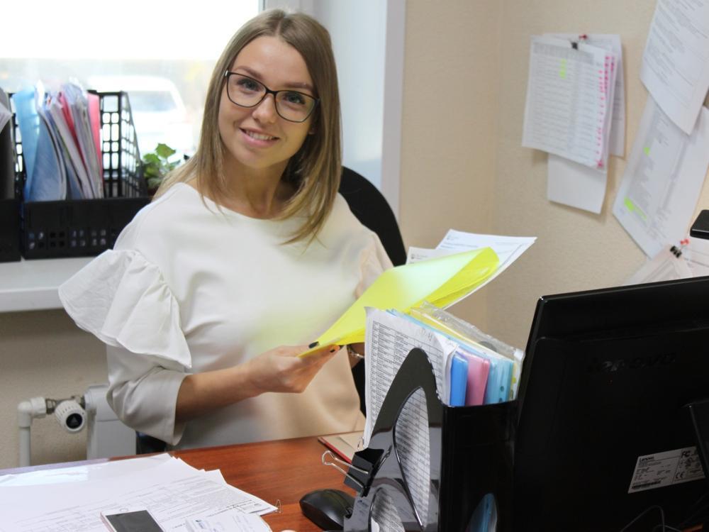 Бухгалтер москва вакансии в государственных организациях бухгалтерский учет услуг по ремонту автотранспорта